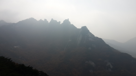 20141025_102732(0).png