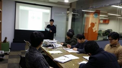 변환_산업안전보건교육4.jpg